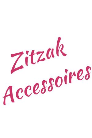 Zitzak accessoires