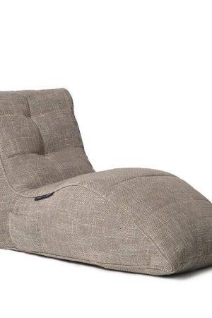 Ambient Lounge Avatar Sofa - Eco Weave