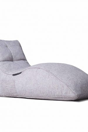 Ambient Lounge Avatar Sofa - Tundra Spring