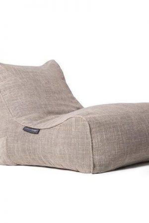 Ambient Lounge Evolution Sofa - Eco Weave
