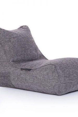 Ambient Lounge Evolution Sofa - Luscious Grey