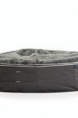 Ambient Lounge indoor/outdoor Hondenzitzak - S