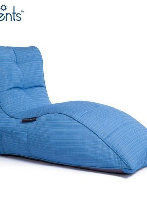Ambient Lounge Outdoor Avatar Sofa - Oceana