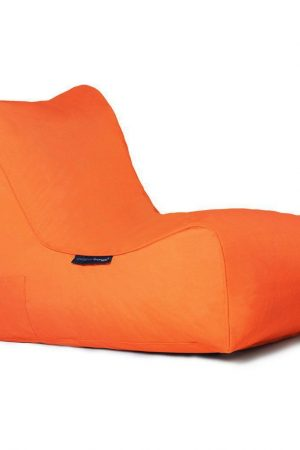 Ambient Lounge Outdoor Evolution Sofa - Manderina