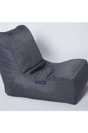 Ambient Lounge Outdoor Evolution Sofa - Supernova