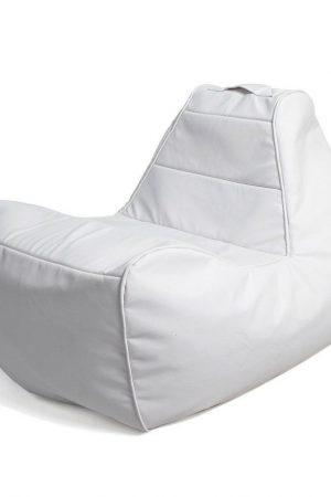 Ambient Lounge Tivoli - Infinity White