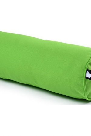 Extreme Lounging B-Bolster Rolkussen - Lime