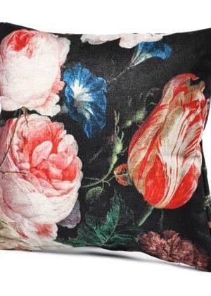 Extreme Lounging b-cushion Fashion Floral