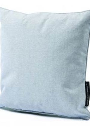 Extreme Lounging b-cushion Pastel Blue