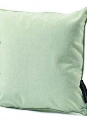 Extreme Lounging b-cushion Pastel Green