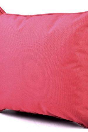 Extreme Lounging B-cushion Sierkussen - Roze