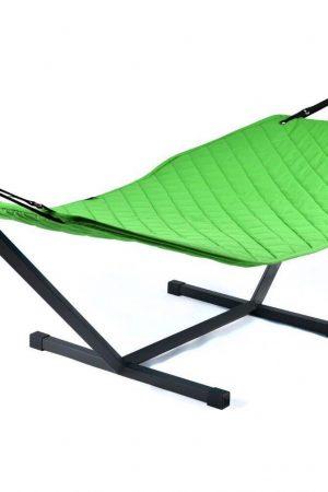 Extreme Lounging B-Hammock Set Hangmat - Lime