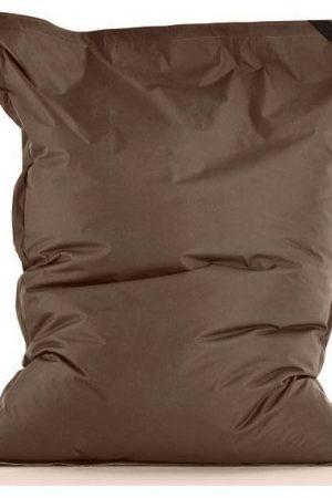 Lazy Bag Outdoor Zitzak - Bruin