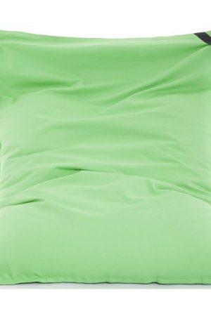 Lazy Bag Zitzak - Groen