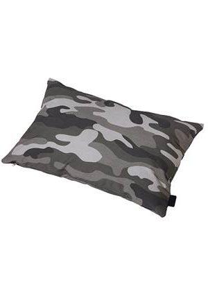 MaximaVida sierkussen Camouflage