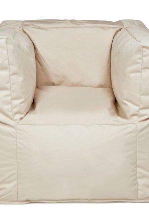 Outbag Zitzak Valley Plus - beige