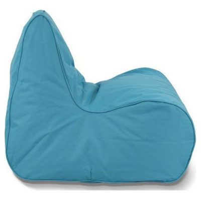 Puffi Lounge Chair Adult - Aqua
