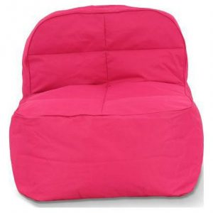 Puffi Sofa Chair - Roze