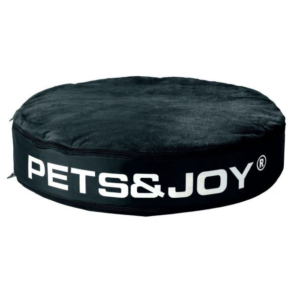 Sit&joy Cat Bed - Antraciet