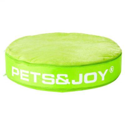 Sit&joy Cat Bed - Lime