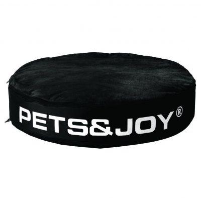 Sit&joy Cat Bed - Zwart