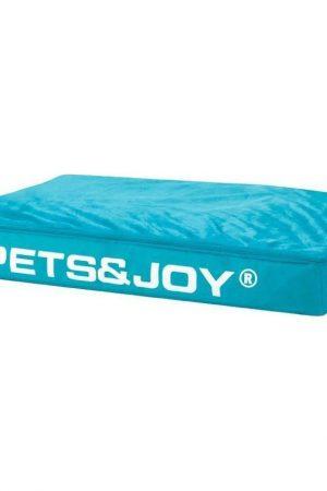 Sit&joy Dog Bed Large - Aqua