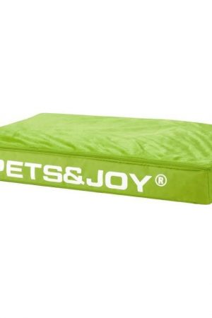 Sit&joy Dog Bed Large - Lime