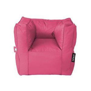 sit&joy® Grandio Roze Zitzak