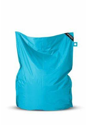 sit&joy® Largo Aquablauw Zitzak