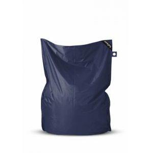 sit&joy® Largo Marineblauw Zitzak