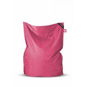 sit&joy® Largo Roze Zitzak