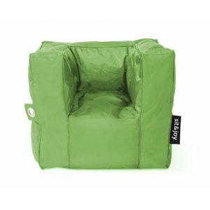 sit&joy® Poco Limoen Zitzak