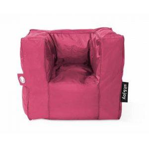 sit&joy® Poco Roze Zitzak