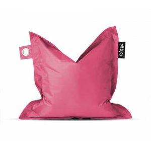 sit&joy® Tutti Roze Zitzak