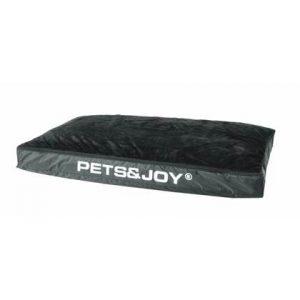sit&joy® zitzak Dog Bed Large Antraciet