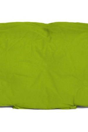 Sitting Bull Couch Poef - Groen