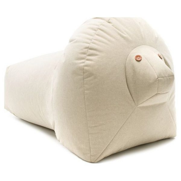Sitting Bull Sitting Friends Leo - Beige