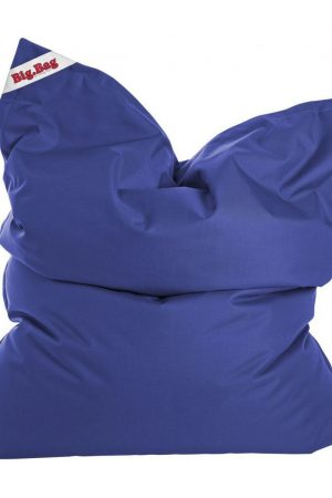 Sitting Point BigBag Brava XL - Donkerblauw