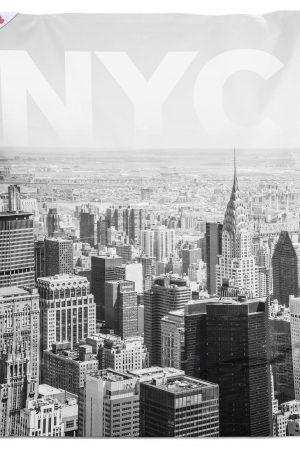 Sitting Point BigBag - New York