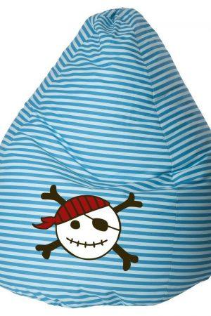Sitting Point zitzak Piraat XL