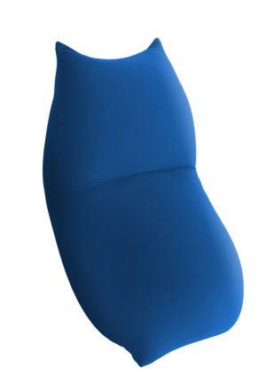 Terapy Baloo zitzak - Blauw