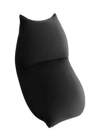 Terapy Baloo zitzak - Zwart