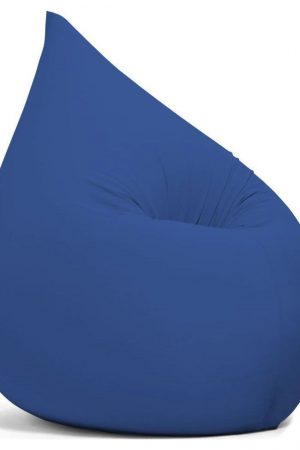 Terapy Elly zitzak - Blauw