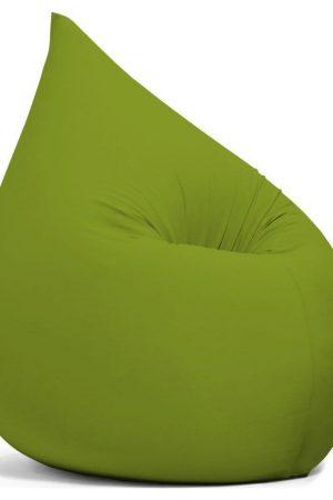 Terapy Elly zitzak - Groen