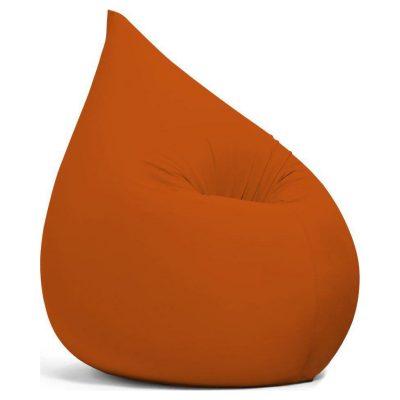 Terapy Elly zitzak - Oranje