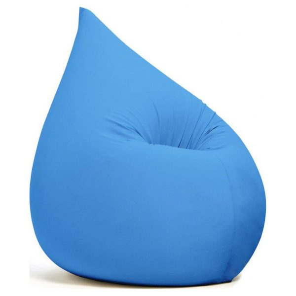 Terapy Elly zitzak - Turquoise
