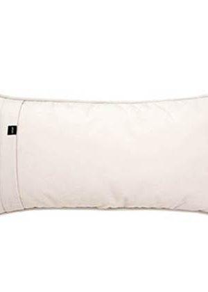 Vetsak Zitzak Pillow Velvet creme