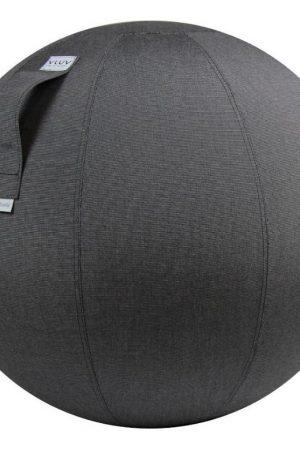 VLUV AQVA Zitbal  65 cm - Charcoal