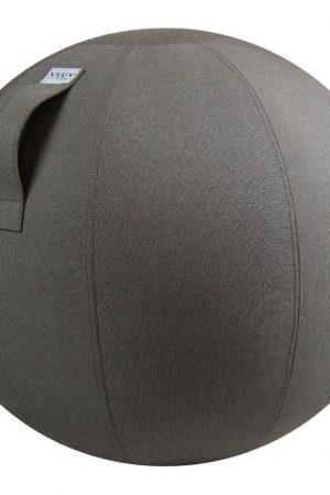 VLUV AQVA Zitbal 65 cm - Dark Smoke