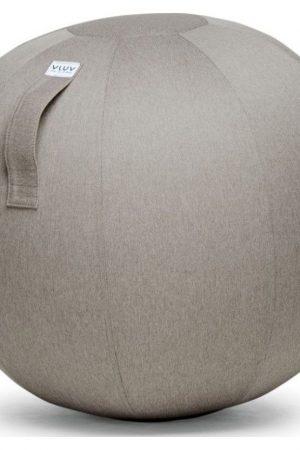VLUV LEIV Zitbal Steen 75 cm